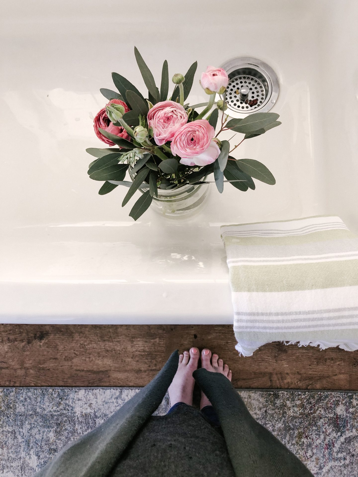 My Favourite Ways to Refresh Your Home for Spring