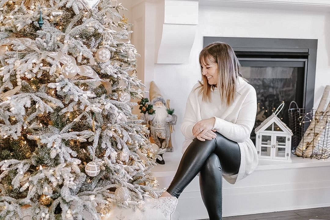 My Favourite Things – A Gift Guide for Her